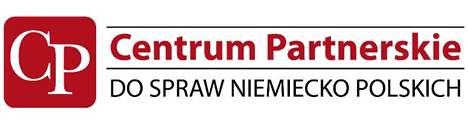 Centrum Partnerskie